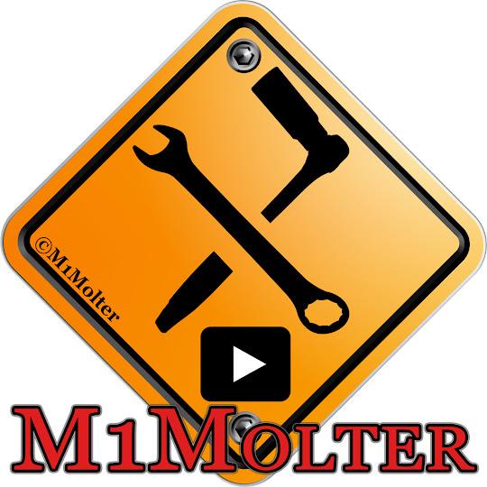 M1Molter - Die Heimwerker