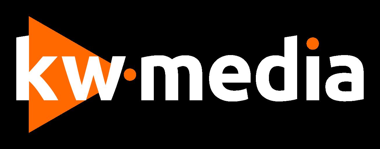 kw.media Logo