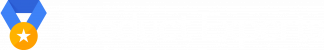 product_experts_logo_text_white