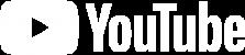 yt_logo_mono_dark